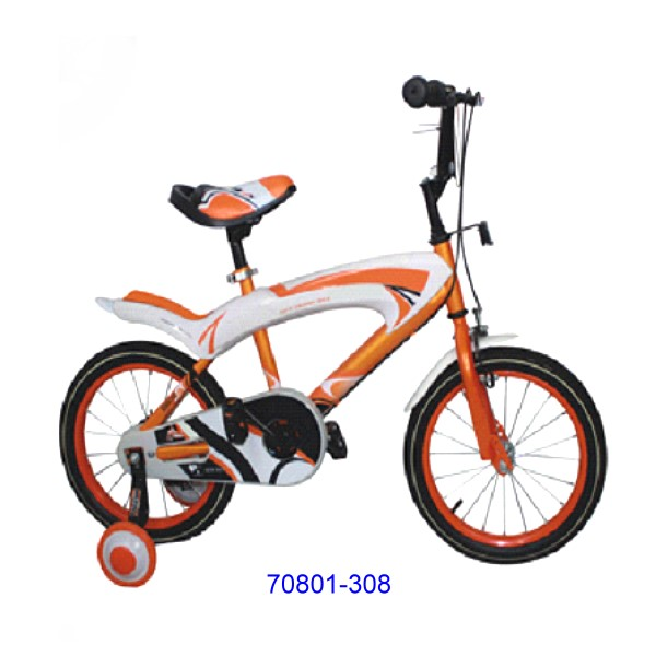 70801-308 children bike