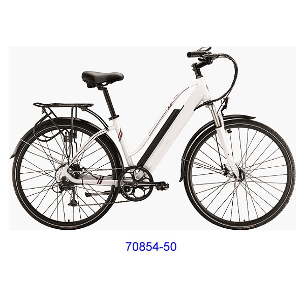 70854-50 Electric bike