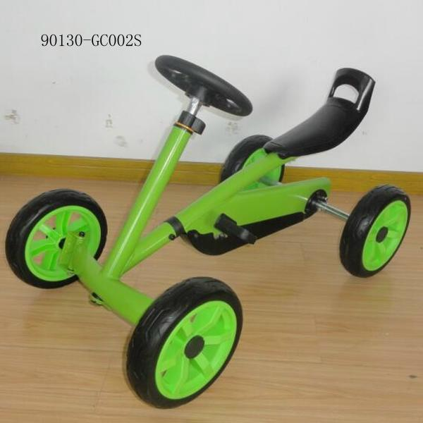 90130-GC002S kid tricycle