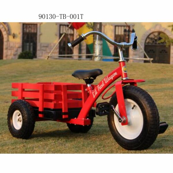 90130-TB-001T kid tricycle